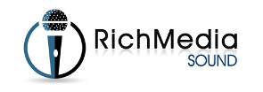 Rich Media Sound Marketing